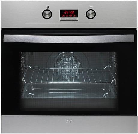 wall-ovens-teka-he-735.jpg