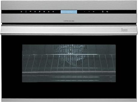 wall-ovens-teka-hkx-790.jpg