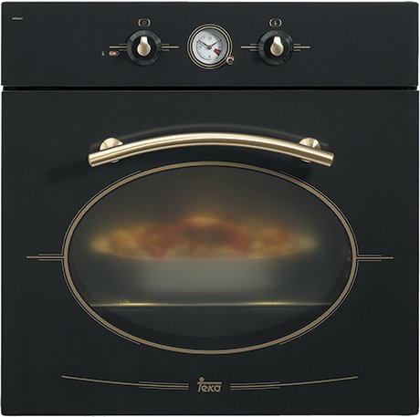 wall-ovens-teka-hr800.jpg