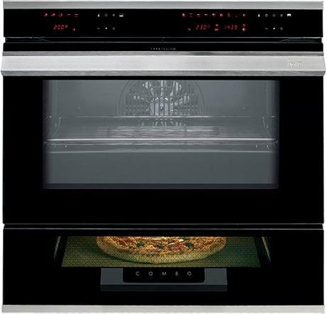 wall-ovens-teka-hx-4515-combo.jpg