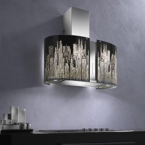 wall-range-hoods-glass-murano-by-futuro-futuro-round-new-york.jpg