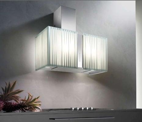 wall-range-hoods-glass-murano-by-futuro-futuro-square-breeze.jpg