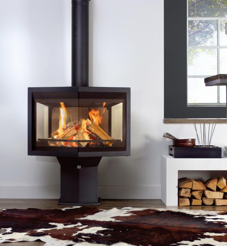 wanders-black-diamond-stove.jpg