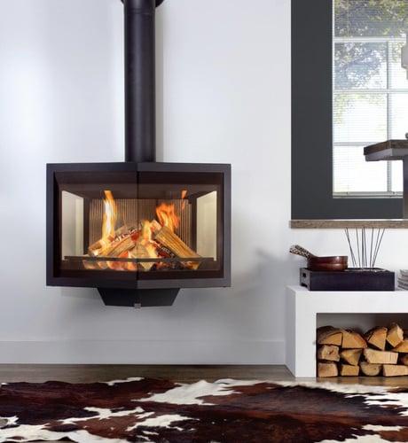 wanders-black-diamond-wall-stove.jpg