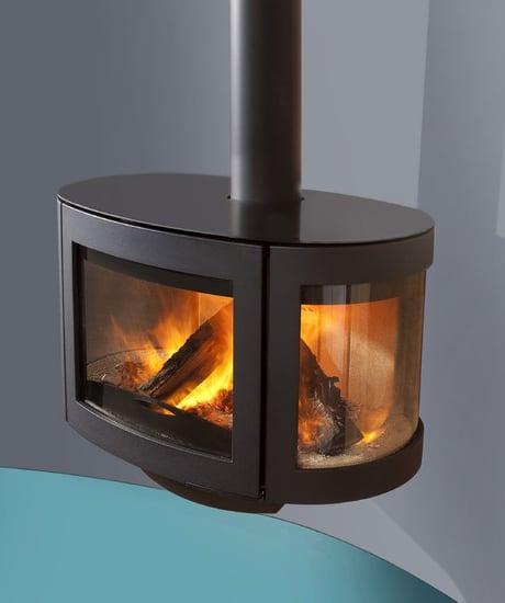 wanders-black-pearl-stove.jpg