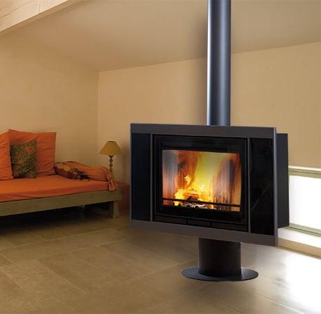 wanders-saphir-poele-bois-stove.jpg