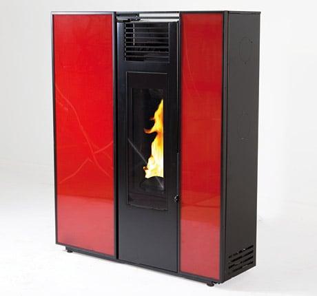 wanders-vidra-pellet-stove.jpg