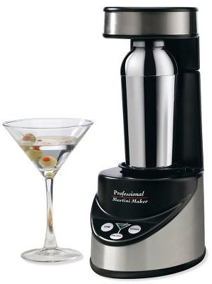 waring-pro-professional-martini-maker.jpg