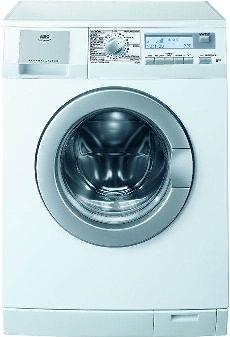 washer-dryer-aeg-electrolux-l14950.jpg