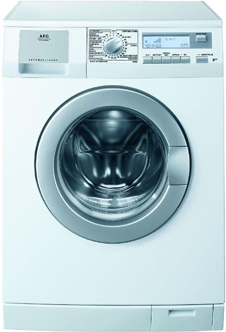 washer-dryer-aeg-electrolux-l14950.jpg