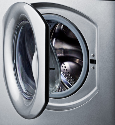 washer-dryer-combo-summit-awd129-drum.jpg