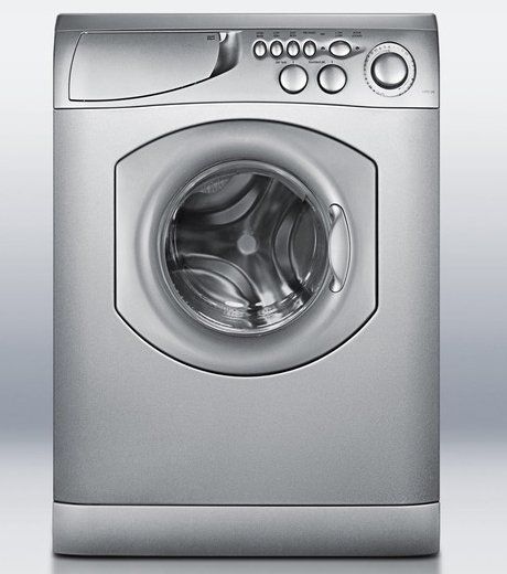 washer-dryer-combo-summit-awd129.jpg