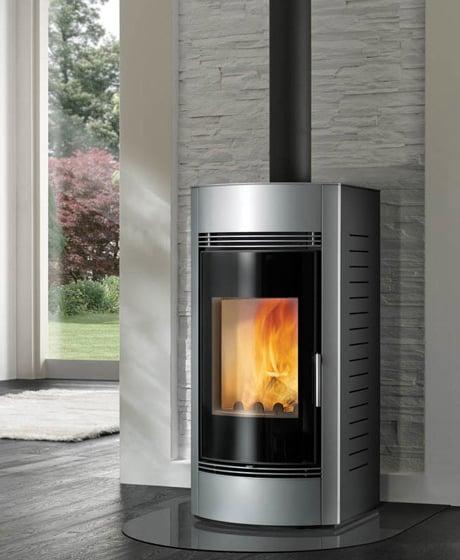 water-heating-wood-stove-stufa-oasi.jpg