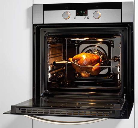 waterford-oven-built-in-12-function.jpg