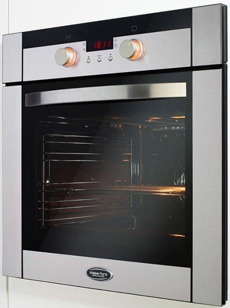 waterford-oven-built-in-8-function.jpg