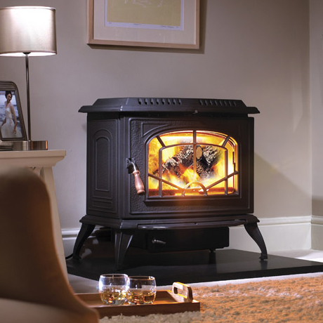 waterford-stanley-ashling-room-heat-central-air-solid-fuel.jpg