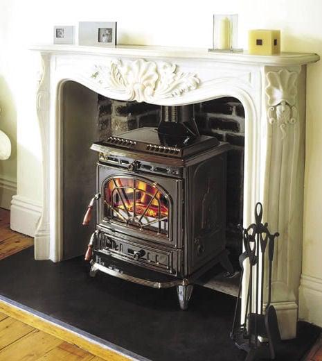 waterford-stanley-erin-stove.jpg