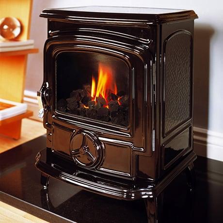 waterford-stanley-oil-stove-oisin.jpg