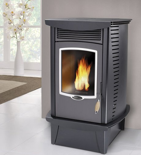 waterford-stanley-pellet-stove-fusion.jpg