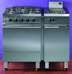 westahl-range-cooker.jpg