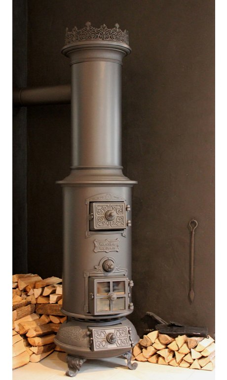 westbo-classic-stove-sweden.jpg