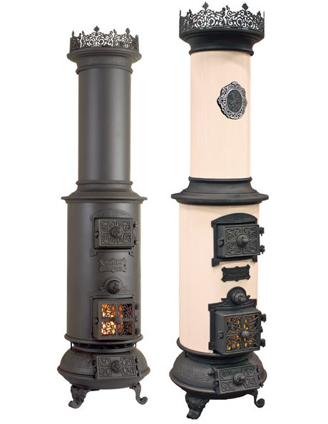westbo-classic-stoves-sweden.jpg