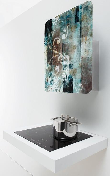 whirlpool-art-gallery-decorative-range-hood.jpg