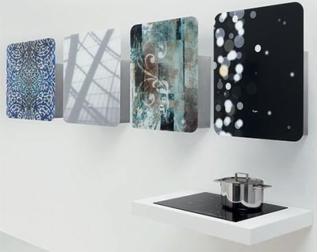 whirlpool-art-gallery-decorative-range-hoods-wall.jpg