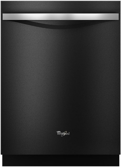 whirlpool-black-ice-collection-dishwasher.jpg