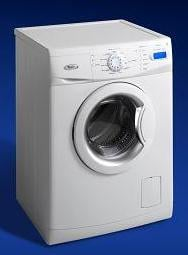 whirlpool-bluetouch-washer.jpg