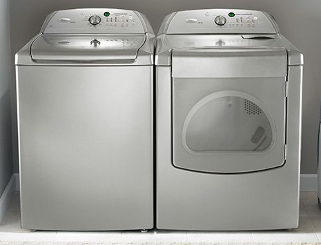 whirlpool-cabrio-washer-dryer-diamond-dust.jpg