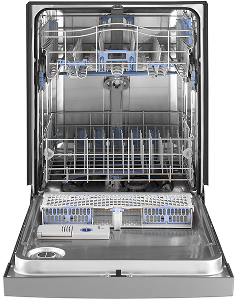 whirlpool-dishwasher-gu3600xtv-open.jpg