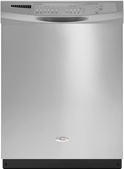 whirlpool-dishwasher-gu3600xtv.jpg