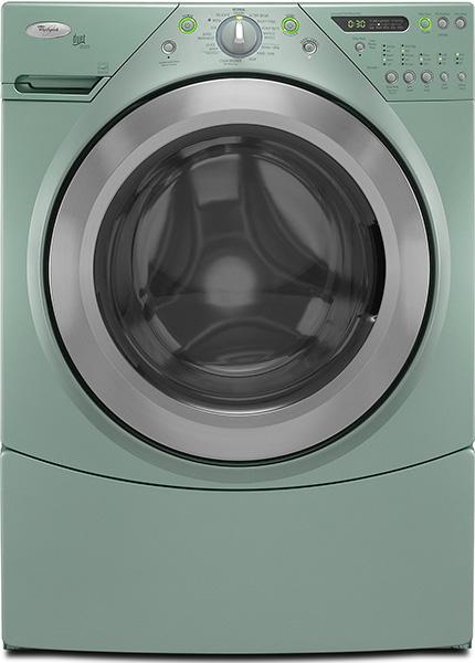 whirlpool-duet-washer-dryer-review-aspen.jpg
