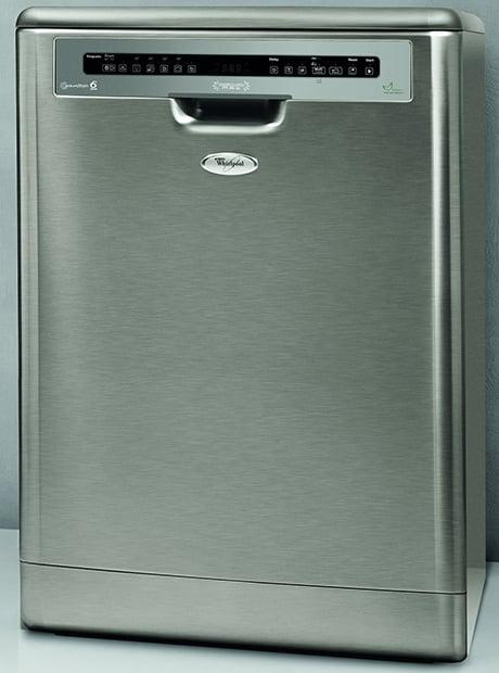 whirlpool-freestanding-dishwasher-stainless.jpg