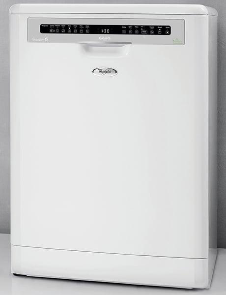 whirlpool-freestanding-dishwasher-white.jpg