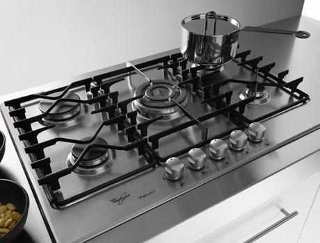 whirlpool-gas-cooktop-ixelium.jpg