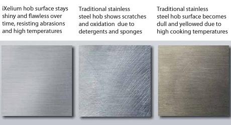 whirlpool-ixelium-versus-stainless-steel.jpg