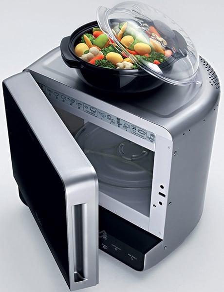 Whirlpool Max 35 Microwave Jpg