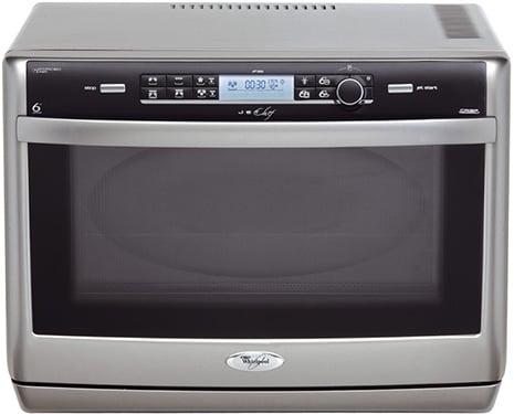 whirlpool-microwave-jetchef-jt369.jpg