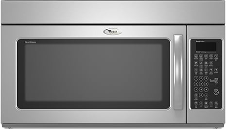 whirlpool-microwave-oven-hood-combination-baking-grilling.jpg