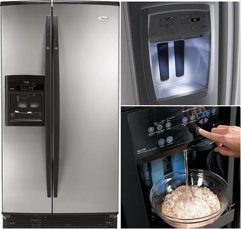 whirlpool-refrigerator-gold-side-by-side.jpg