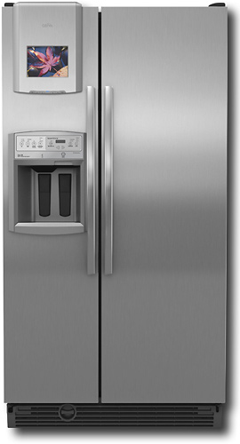 whirlpool-refrigerator-reviews-centralpark.jpg