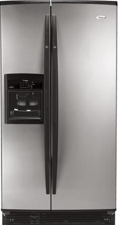 whirlpool-refrigerator-reviews-gold-side-by-side.jpg