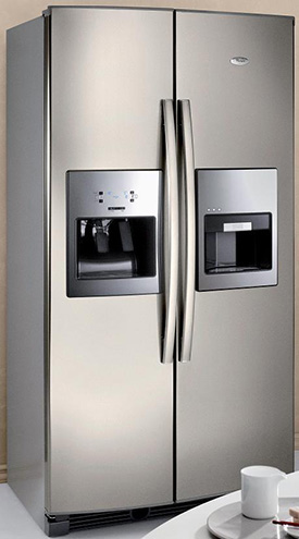 whirlpool-refrigerator-reviews-super-premium-espresso.jpg