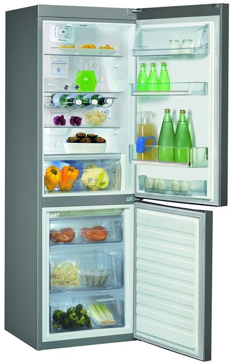 whirlpool-refrigerator-wbv33872-nfc-ix-open.jpg