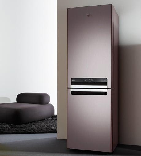 whirlpool-refrigerator-wbv33872-nfc-ix.jpg
