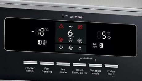 whirlpool-side-by-side-refrigerator-20-cu-ft-side-by-side-refrigerators-wsc5553an.jpg