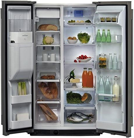 whirlpool-side-by-side-refrigerator-20-cu-ft-side-by-side-refrigerators-wsc5555ax.jpg