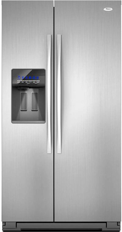 whirlpool-side-by-side-refrigerator-microetch.jpg